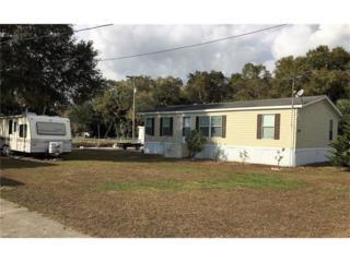 1012 Hudson Ln, Moore Haven, FL 33471 (MLS #217004636) :: The New Home Spot, Inc.