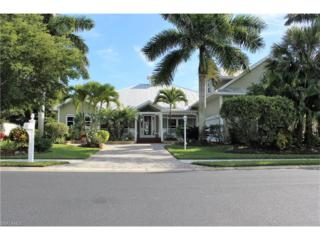 15754 Caloosa Creek Cir, Fort Myers, FL 33908 (MLS #217004645) :: The New Home Spot, Inc.