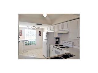 26710 Little John Ct #42, Bonita Springs, FL 34135 (MLS #217004765) :: The New Home Spot, Inc.