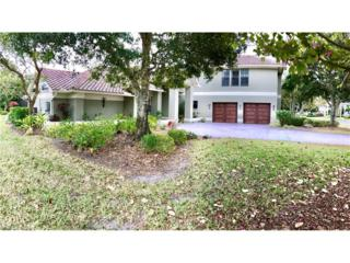 30 Falconwood Ct, Fort Myers, FL 33919 (MLS #217004856) :: The New Home Spot, Inc.