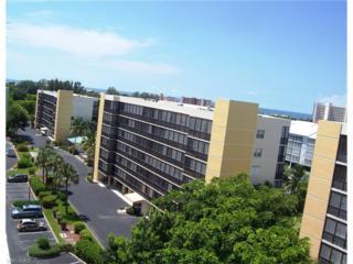 4481 Bay Beach Ln #234, Fort Myers Beach, FL 33931 (MLS #217004873) :: The New Home Spot, Inc.