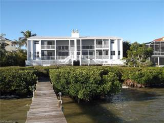 21443 Widgeon Ter, Fort Myers Beach, FL 33931 (MLS #217004883) :: The New Home Spot, Inc.