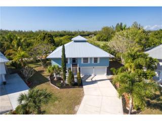 14281 Pacosin Ct, Bokeelia, FL 33922 (MLS #217004940) :: The New Home Spot, Inc.