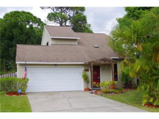 33 7th St, Bonita Springs, FL 34134 (MLS #217005000) :: The New Home Spot, Inc.