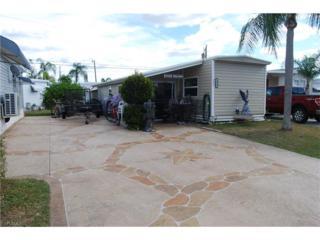 20581 Basin Dr, Estero, FL 33928 (MLS #217005028) :: The New Home Spot, Inc.