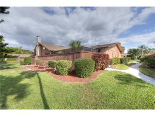 6337 Royal Woods Dr, Fort Myers, FL 33908 (MLS #217005047) :: The New Home Spot, Inc.