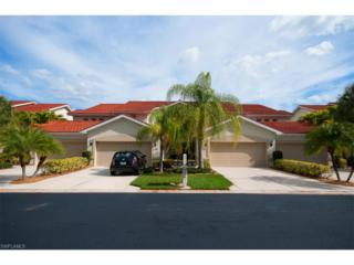 15211 Royal Windsor Ln #502, Fort Myers, FL 33919 (MLS #217005165) :: The New Home Spot, Inc.