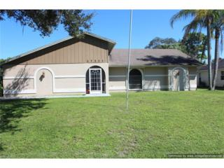 27221 Elaine Dr, Bonita Springs, FL 34135 (#217005230) :: Homes and Land Brokers, Inc