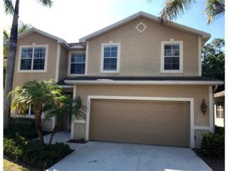 14111 Danpark Loop, Fort Myers, FL 33912 (MLS #217005255) :: The New Home Spot, Inc.
