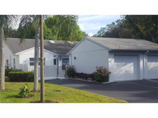 9502 Green Cypress Ln, Fort Myers, FL 33905 (MLS #217005256) :: The New Home Spot, Inc.