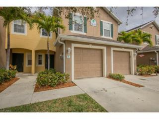 3632 Pine Oak Cir #103, Fort Myers, FL 33916 (MLS #217005416) :: The New Home Spot, Inc.