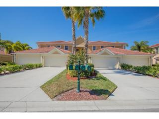 13081 Sandy Key Bend #204, North Fort Myers, FL 33903 (MLS #217005473) :: The New Home Spot, Inc.