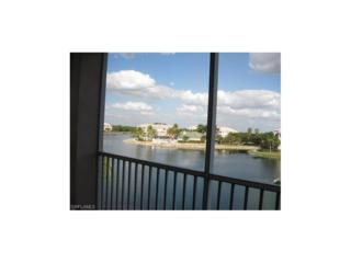 9140 Southmont Cv #309, Fort Myers, FL 33908 (MLS #217005566) :: The New Home Spot, Inc.
