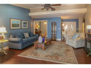 5861 Wild Fig Ln, Fort Myers, FL 33919 (MLS #217005682) :: The New Home Spot, Inc.