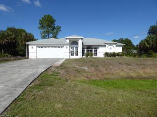3782 Kittyhawk Dr, Fort Myers, FL 33905 (MLS #217005730) :: The New Home Spot, Inc.