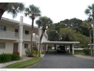 357 Joel Blvd #214, Lehigh Acres, FL 33936 (MLS #217005951) :: The New Home Spot, Inc.