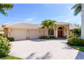 12421 Arbor View Dr, Fort Myers, FL 33908 (MLS #217005963) :: The New Home Spot, Inc.