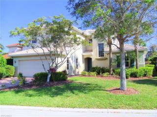 12156 Ledgewood Cir, Fort Myers, FL 33913 (MLS #217006046) :: The New Home Spot, Inc.