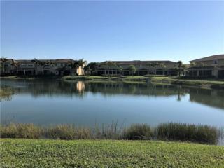 3807 Cherrybrook Loop, Fort Myers, FL 33966 (MLS #217006093) :: The New Home Spot, Inc.