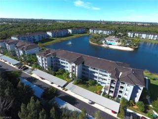 16585 Lake Circle Dr #134, Fort Myers, FL 33908 (MLS #217006102) :: The New Home Spot, Inc.