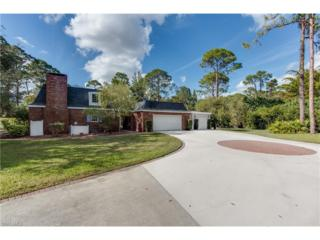13649 Brynwood Ln, Fort Myers, FL 33912 (MLS #217006113) :: The New Home Spot, Inc.