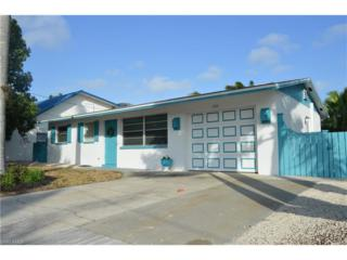 11828 Island Ave, Matlacha, FL 33993 (MLS #217006129) :: The New Home Spot, Inc.