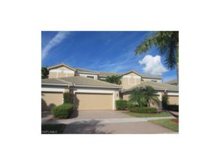 9220 Belleza Way #205, Fort Myers, FL 33908 (#217006156) :: Homes and Land Brokers, Inc