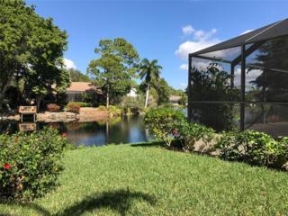 12427 Mcgregor Woods Cir, Fort Myers, FL 33908 (MLS #217006232) :: The New Home Spot, Inc.