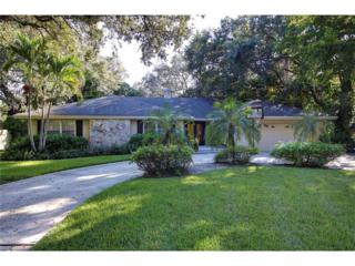 1240 Shadow Ln, Fort Myers, FL 33901 (MLS #217006258) :: The New Home Spot, Inc.