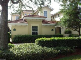 12040 Brassie Bend #202, Fort Myers, FL 33913 (MLS #217006284) :: The New Home Spot, Inc.