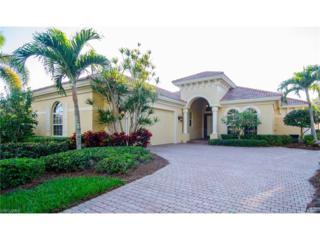 12370 Villagio Way, Fort Myers, FL 33912 (MLS #217006341) :: The New Home Spot, Inc.