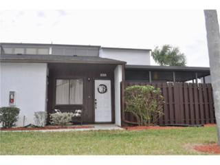 8835 Somerset Blvd, Fort Myers, FL 33919 (MLS #217006396) :: The New Home Spot, Inc.