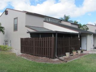 12939 Cherrydale Ct, Fort Myers, FL 33919 (MLS #217006400) :: The New Home Spot, Inc.
