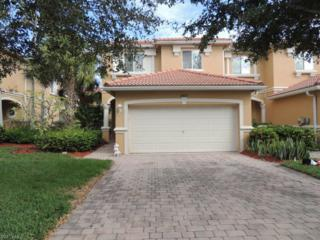 10023 Salina St, Fort Myers, FL 33905 (#217006503) :: Homes and Land Brokers, Inc