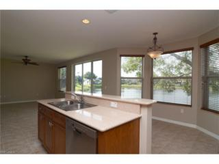 9767 Silvercreek Ct, Estero, FL 33928 (MLS #217006523) :: The New Home Spot, Inc.