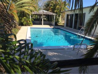 3605 SE 21st Ave, Okeechobee, FL 34974 (MLS #217006579) :: The New Home Spot, Inc.