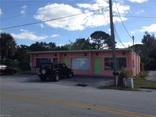 3832 Woodside Ave, Fort Myers, FL 33916 (MLS #217006727) :: The New Home Spot, Inc.