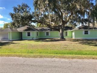 14973 Wise Way, Fort Myers, FL 33905 (MLS #217006728) :: The New Home Spot, Inc.