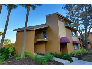 15131 Highlands Dr #201, Fort Myers, FL 33912 (#217006765) :: Homes and Land Brokers, Inc