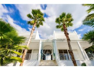 11559 Laika Ln, Captiva, FL 33924 (MLS #217006797) :: The New Home Spot, Inc.