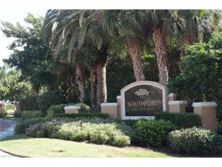 210 Topanga Dr, Naples, FL 34134 (MLS #217006799) :: The New Home Spot, Inc.