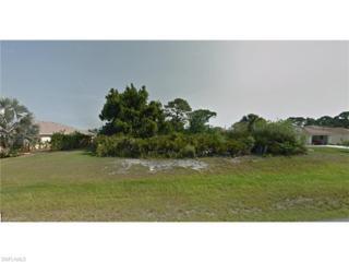 180 Jennifer Dr, Rotonda West, FL 33947 (MLS #217006850) :: The New Home Spot, Inc.