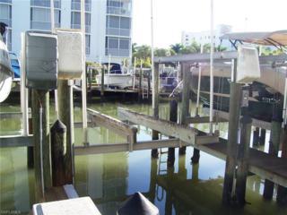 4431 Bay Beach Ln #101 #101, Fort Myers Beach, FL 33931 (MLS #217006874) :: The New Home Spot, Inc.