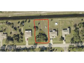 15841 and 15851 Cemetery Rd, Fort Myers, FL 33905 (MLS #217006876) :: The New Home Spot, Inc.