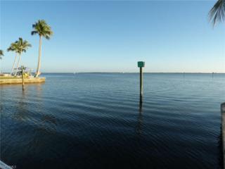 3460 1st Ave, St. James City, FL 33956 (MLS #217006888) :: The New Home Spot, Inc.