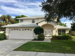1530 Senior Ct NW, Lehigh Acres, FL 33971 (MLS #217006936) :: The New Home Spot, Inc.