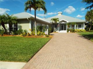 15663 Caloosa Creek Cir, Fort Myers, FL 33908 (MLS #217006967) :: The New Home Spot, Inc.