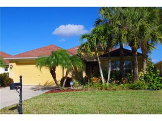 14665 Calusa Palms Dr, Fort Myers, FL 33919 (MLS #217007070) :: The New Home Spot, Inc.