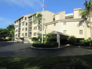 7327 Estero Blvd #102, Fort Myers Beach, FL 33931 (MLS #217007112) :: The New Home Spot, Inc.