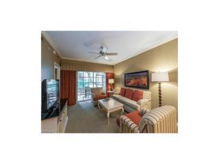 221 9TH St S #129, Naples, FL 34102 (MLS #217007139) :: The New Home Spot, Inc.